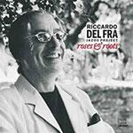 Ricardo Del Fra - Roses & roots
