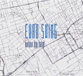 Umlaut Big Band - Euro Swing vol.1 (Umlaut Records, 2015)