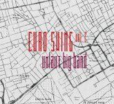 Umlaut Big Band - Euro Swing vol.2 (Umlaut Records, 2016)