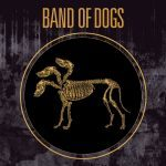 Band of Dogs (Le Triton, 2017)